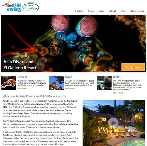 El Galleon Dive Resort Asia Divers.jpg