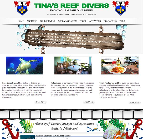 Tinas Sunset Cottages and Dive Center.jpg