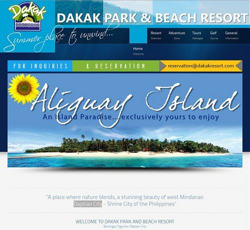 Dakak Park and Beach Resort.jpg