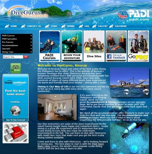 Dive Gurus Boracay Beach Resort.jpg