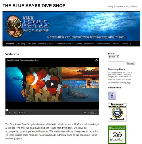 The Blue Abyss Dive Shop.jpg