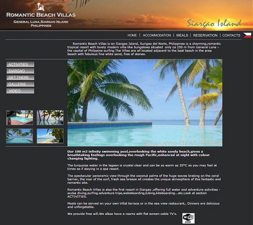 Romantic Beach Villas Siargao Island.jpg