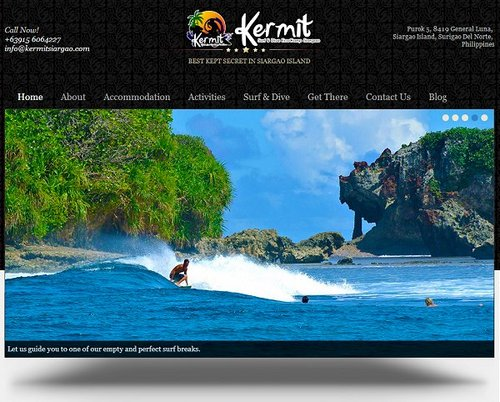 Kermit Surf and Dive Resort.jpg