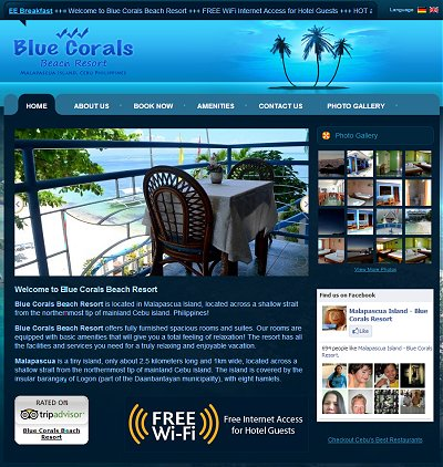 Blue Corals Beach Resort.jpg
