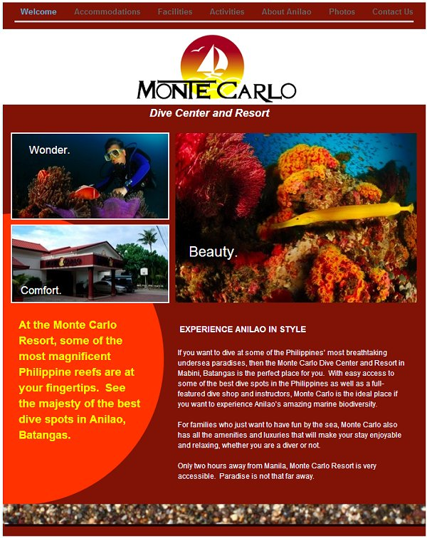 Monte Carlo Resort Dive Center.jpg