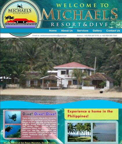 Michaels Resort and Dive.jpg