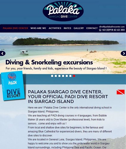 Palaka Dive Center.jpg