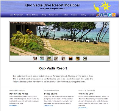 Ouo Vadis Resort.jpg