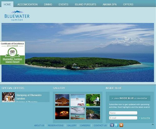 Bluewater Sumilon Island Resort.jpg