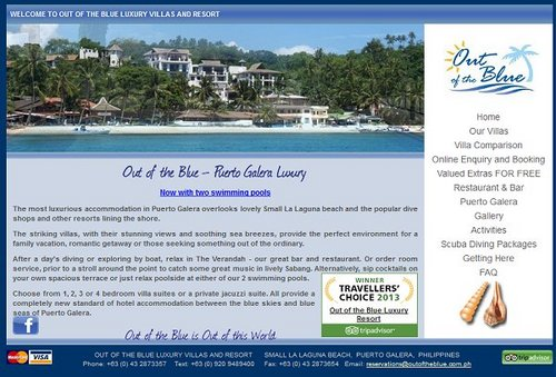 Out of the Blue Private Villas.jpg