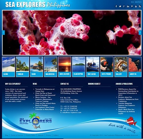 Sea Explorers Philippines.jpg