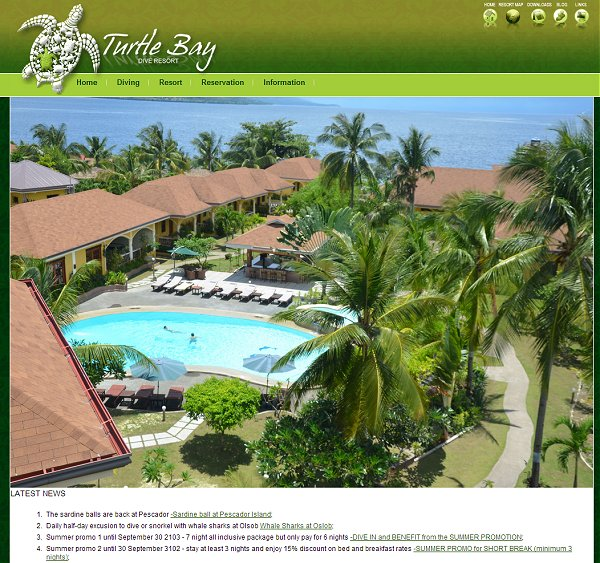 Turtle Bay Dive Resort1.jpg