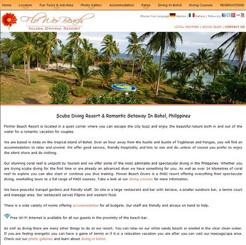 Flower_Beach_Resort_Anda.jpg