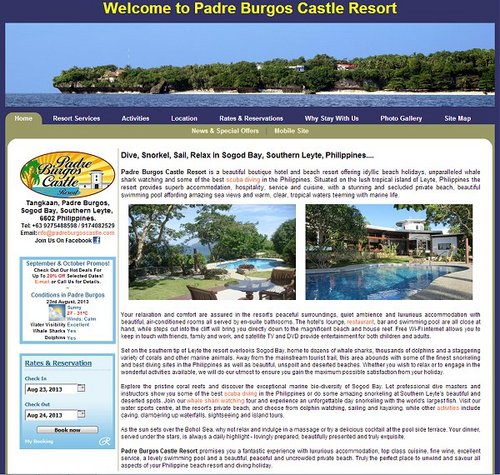 Padre_Burgos_Castle_Resort.jpg