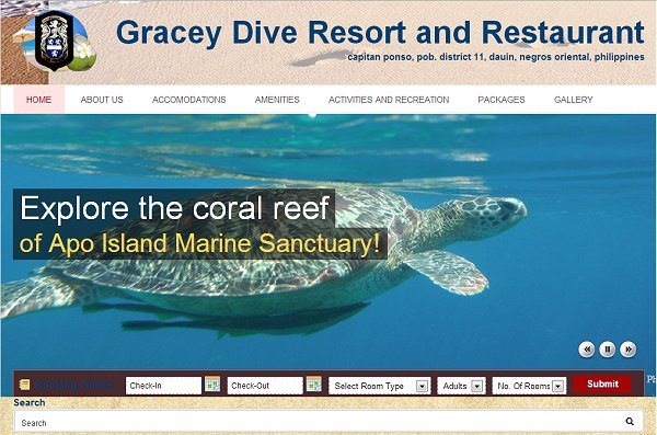 Gracey_Dive_Resort_and_Restaurant.jpg