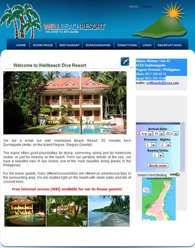 Wellbeach_Dive_Resort.jpg