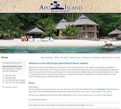 Apo Island Beach Resort.jpg