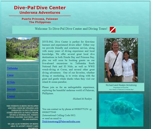 Dive-Pal.Dive Center.jpg