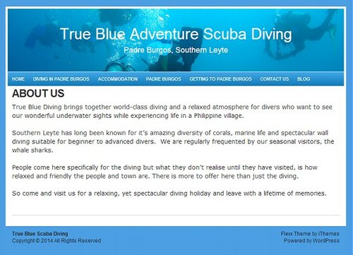 True Blue Scuba Diving Padre Burgos.jpg